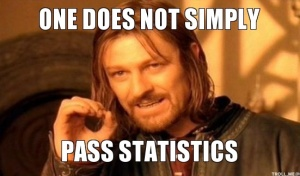 one-does-not-simply-pass-statistics
