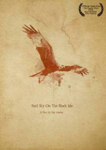 Red_Sky_Official_Poster